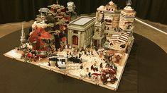 """Jedha 2.0 BrickUniverse OKC"" by goatman461: Pimped from Flickr"
