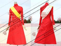 Arrietty-The-Borrower-Arrietty-Cosplay-Costume