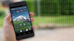 Esta es la devastadora amenaza que podría afectar a su dispositivo móvil con acceso a WiFi - RT en Español - Noticias internacionales