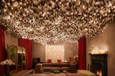 Gramercy Park Hotel by Julian Schnabel, New York City   US hotel hotels and restaurants