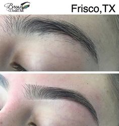 <img> The Best Eyebrows Eyebrows Goals, Eyebrows On Fleek, Thick Eyebrows, Perfect Eyebrows, Arched Eyebrows, Eyebrow Shaper, Brow Shaping, Eyebrow Wax, Tweezing Eyebrows