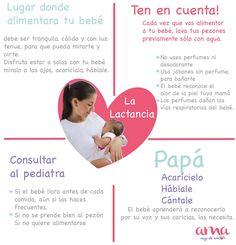 Ama Rayo de Amor aparece como respuesta a la importancia de la LACTANCIA MATERNA y el apego que ésta genera entre Mamá y Bebé.  Cel/Whatsapp:  +57 3006173319  #lactanciamaterna #ropalactancia #posicioneslactancia #alimentacionlactancia #lactanciaprolongada #fraseslactancia #fotoslactancia #blusaslactancia #lactanciaaccesorios #amamantar #breastfeeding #embarazada #pregnant #brefiel #nursingwear #amarayodeamor #ama #Ama #babyshower #mamishower #futuramama #mamaprimeriza
