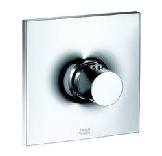 http://michaeldimauro.com/hansgrohe-18747-a-or-massaud-acoma-thermostatic-valve-trim-20-gpm-with-metal-knob-handle-less-valve-p-5643.html