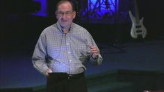 When I am Weak, He is Strong - 8.18.13 - Video sermon message by Pastor Ernie Myers during the CROSSOVER Worship Service. Message scripture - 2 Corinthians 12:1-10  www.deepcreekbaptist.org