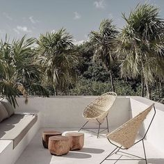 [New] The 10 Best Home Decor (with Pictures) - A Tulum treehohuse byCO-LAB providing inspiration for holiday planning and escaping the change of season Tulum, Zen Space, Diy Pergola, Pergola Kits, Pergola Shade, Pergola Carport, Pergola Curtains, Pergola Cover, Pergola Ideas