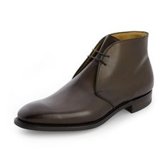 Cheaney Boughton R