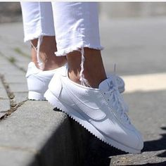 25 Best Women s Cortez Nikes. images  cac9777e0