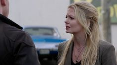 """2.10 """"The Cricket Game"""" - Once Upon A Time s02e10 kissthemgoodbye net 1833 - Once Upon a Time High Quality Screencaps Gallery"""