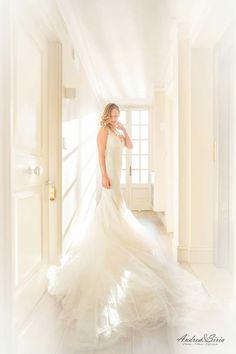 Beautiful bride...  #wedding #matrimonio #andreaesiria #weddingtuscany #toskana #bride #groom #tuscany #hochzeit #свадьба #sposi #love #toscana #Тоскана #casamento #heirateninitalien #quercianella #villamargherita #mare