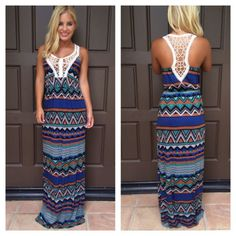 0db7a15dd81 Sexy Women Summer Boho Long Maxi Evening Party Dress Beach Dresses Chiffon  Dress