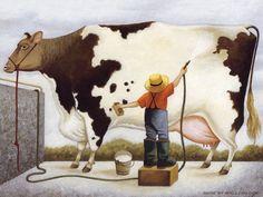 lowell herrero art wallpaper
