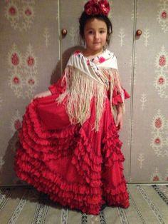High Fashion, Sari, Victorian, Boho, Folklore, Gypsy, Dresses, Kids Fashion, Walkway