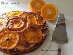 torta rovesciata 4 Grapefruit, Food, Eten, Meals, Diet