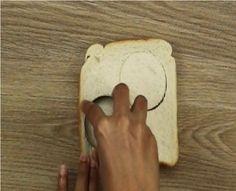 ब्रेड रसमलाई कैसे बनाते है? Bread Rasmalai Recipe Step By Step in Hindi with Photo? Cake Recipes In Hindi, Honey Cake, Food Names, Recipe Steps, Pistachio, Bread, Cooking, Agra, Juice