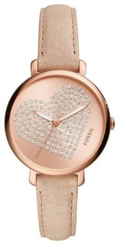Watches Spirited Skmei Men Digital Outdoor Sport Wristwatches Compass Military Watch Clock Relogio Masculino Watches Top Brand Luxury Hours 1314