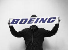Radu Nastasia Title: Where am I Boeing  www.radunastasia.com
