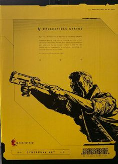 For Cyberpunk 2077 Lore check out Kazuliski. Cyberpunk 2077 is an RPG set in Night City, the most vibrant and dange Cyberpunk 2077, Cd Project Red, Cyberpunk Aesthetic, Futuristic Art, Shadowrun, Night City, Pen And Paper, Art Sketches, Samurai