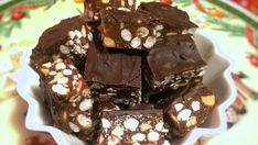Baka glutenfritt | Glutenfria godsaker Chocolate Chip Cookie, Chocolate Chips, Scones, Nutella, Cereal, Brunch, Pudding, Baking, Breakfast