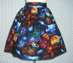 #Lolita skirt by SistersSweet on Etsy! $48