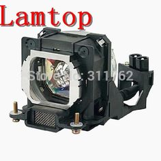 48 00 Watch Here Http Alipam Worldwells Pw Go Php T 32233875144 Compatible Projector Lamp With Housing Et Lae900 For Pt Ae900 48 00 Ets