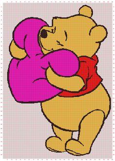 Winnie Pooh (250x359)
