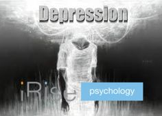 What is #Depression