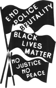 Black Lives Matter by theequilibrium Protest posters 'Black Lives Matter' Poster by theequilibrium Protest Art, Protest Posters, Protest Signs, Anais Nin, Emrata Instagram, By Any Means Necessary, Power To The People, We Are The World, Haha