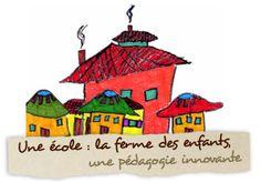 La ferme des enfants : L'association a pour objet général de favoriser une éducation respectueuse de l'enfant et favorable à ses besoins. Elle se charge également de transmettre des outils et des moyens de vulgarisation pour l'éducation à l'environnement. L'association a aussi pour vocation le développement de projets intergénérationnels.