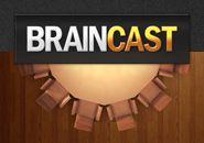 Braincast 44 – A efetividade (ou não) das reuniões