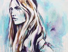 HannahChloe