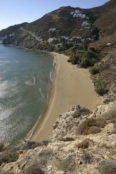 Ανάφη Greece Vacation, Greece Travel, Macedonia, Albania, Bulgaria, Mykonos, Santorini, Costa, Greek Islands