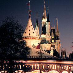 Disney Online: Best Web Sites, Blogs, & Apps. The best web sites and blogs for your Walt Disney World vacation