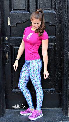 8a7af390946 343 Best Fit Fashion images
