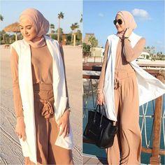 hijab-fashion-13