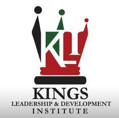 KINGS Leadership & Development Institute