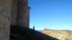Mesones de Isuela | Flickr: Intercambio de fotos