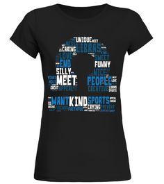 Libra T-Shirt Libra Astrology Zodiac Birthday astrology shirt,cancer astrology shirt,leo astrology t shirt,astrology t shirt,astrology mens t shirt,