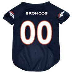 Hunter MFG Denver Broncos Dog Jersey, Extra Large Hunter http://www.amazon.com/dp/B0040BQZH2/ref=cm_sw_r_pi_dp_kSXUub11H89JE