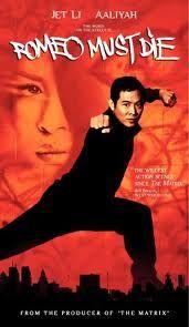 Yeni Hd Film Romeo Ölmeli Sitemizden filmi izleyebilirsiniz - Diğer Yeni filmler için http://hdfilmlerhepsi.com/romeo-olmeli/