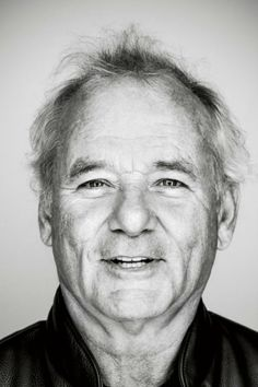 Bill Murray William James Bill Murray born September 21 1950 is an American actor and comedian He first gained national exposure on Saturday Night Live in which he earned. Bill Murray, Cinema Video, The Blues Brothers, I Love Cinema, Williams James, Hollywood, Celebrity Portraits, Saturday Night Live, Esquire