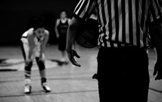Two Things Experts Do Differently Than Non-Experts When Practicing Teaching Music, Teaching Tips, Basketball Party, Effective Learning, Leadership, Free Throw, Brain, Parents, Advice