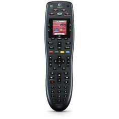 Logitech Accessory 915-000120 Harmony 700 Advanced Universal Remote Control High Quality New by Logitech. $199.93. CPU, Memory, Systems, Notebooks, and Software products are not returnable for Credit. Condition and terms A 15 days from date of invoice; during first 7 days no restocking fee will be charged in most cases, provided item(s) are returned as new, unopened, complete and in re-sellable condition. After 7 days a 15% restocking fee will apply. The customer can have a re...