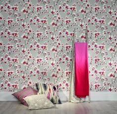 Xanthina wallpapers