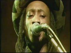 , title : 'Aswad - African Children (Reggae at the BBC)'