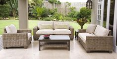 Furnish Me New - South Africa online furniture store, great prices, great range