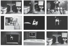 Blog Baby: Duane Michals