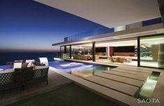casa_de_lujo_en_dakar8