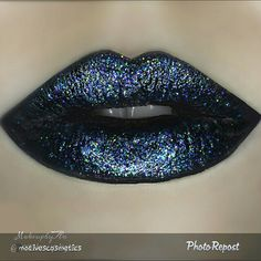 Motives by Loren Ridinger is a trusted name in makeup, skin care, and body care. Shop securely online for your favorite cosmetics and beauty products. Thin Lips, Dark Lips, Vaseline Lip, Tinted Lip Balm, Makeup Tutorial For Beginners, Moisturizer With Spf, Skin Care Remedies, Beautiful Lips