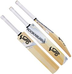Kookaburra Ghost Protege AW Cricket Bat Junior