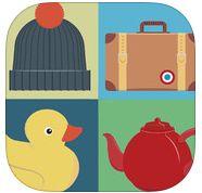 App: Silbenlotto